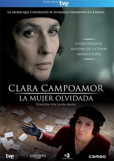 Clara_Campoamor_La_mujer_olvidada_TV-261495535-large