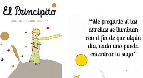 TALLER FOMENTO DE LA LECTURA. jornadas provinciales de la Red de Bibliotecas Escolares de la provincia de Almería.
