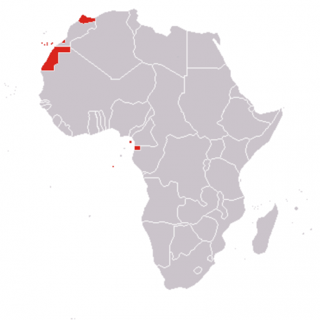 800px-Spanish_colonies_in_Africa_(1950)