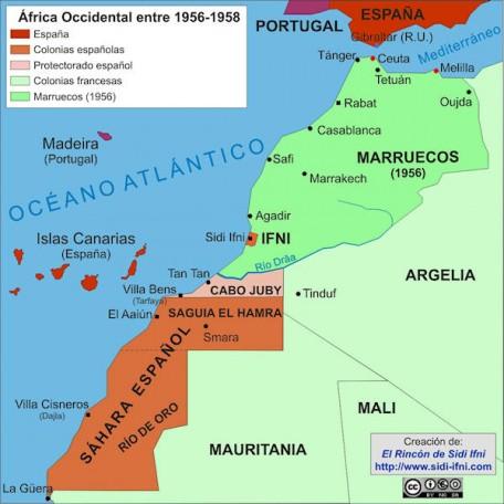 marruecos-1956-1958