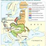 tratadoversallleseuropa
