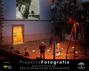 ProyectaFotografia