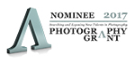 Photogrvphy_Grant_2017_Nominee2