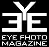 eyephotomagazine