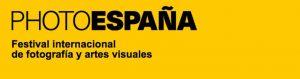 Photoespaña Visionados