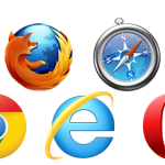 themes_features_browsers