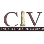 CIV: Diputación de Almería [ Logotipo ]