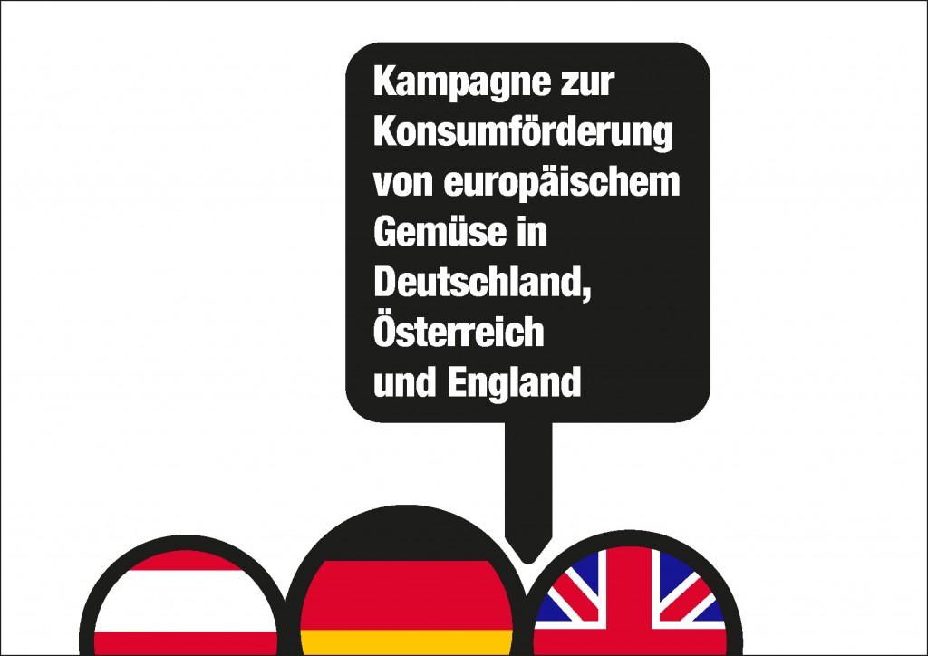 DOSSIER WCYE GERMAN FINAL_Página_02