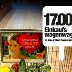 DOSSIER WCYE GERMAN FINAL_Página_14