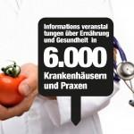 DOSSIER WCYE GERMAN FINAL_Página_18