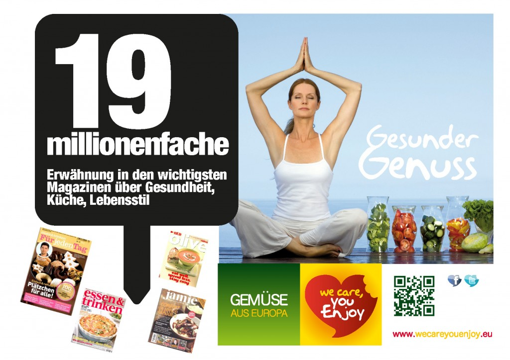 DOSSIER WCYE GERMAN FINAL_Página_19